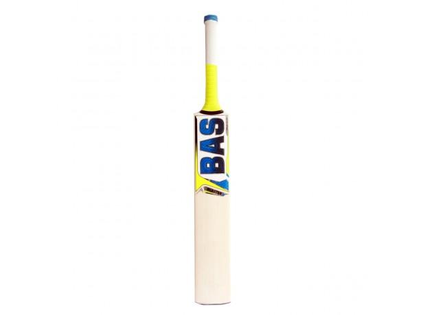 BAS Vampire Blaster English Willow Cricket Bat