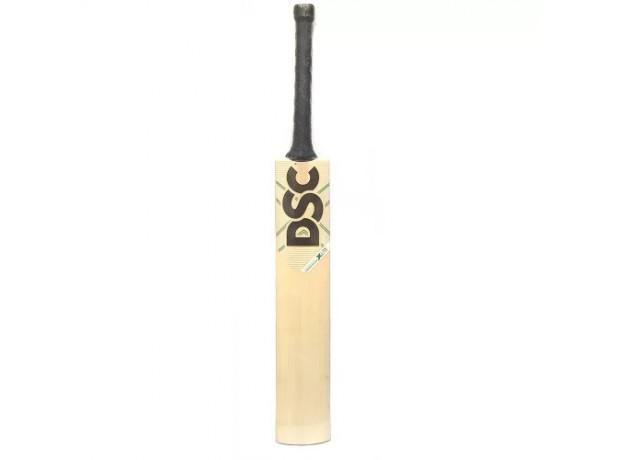 DSC Xlite 3.0 English Willow Cricket Bat