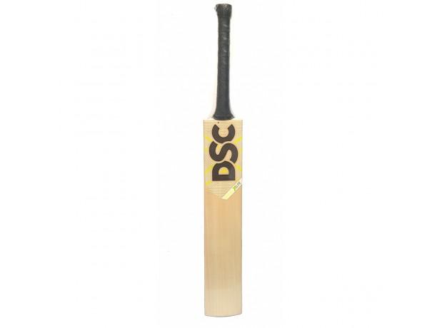 DSC Xlite 4.0 English Willow Cricket Bat
