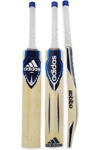 Adidas Libro 4.0 English Willow Cricket Bat