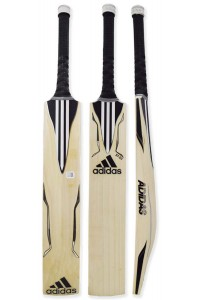 Adidas XT 2.0 Black English Willow Cricket Bat