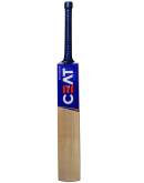 CEAT Speed Master English Willow Cricket Bat