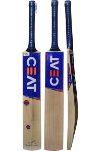 CEAT Hitman English Willow Cricket Bat