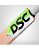 DSC David Miller 10 English Willow Cricket Bat