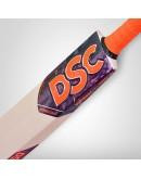 DSC Intense Assault English Willow Cricket Bat