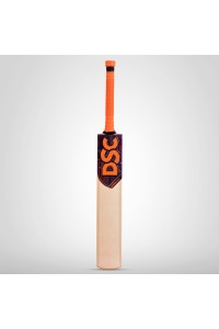 DSC Intense Xhale English Willow Cricket Bat