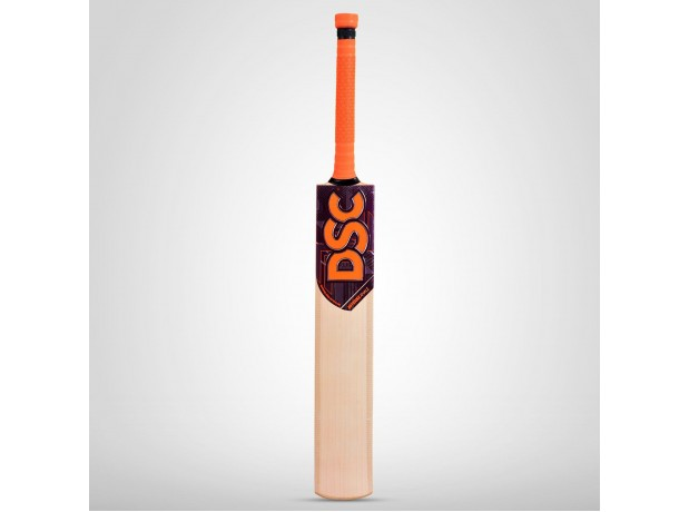 DSC Intense Xhale English Willow Cricket Bat