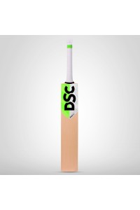 DSC Spliit 6.0 English Willow Cricket Bat