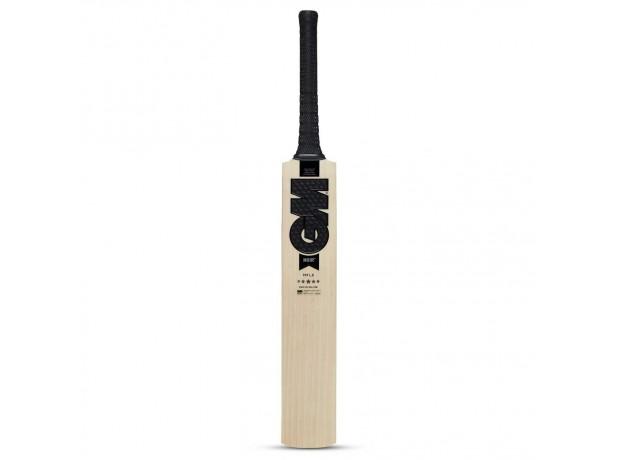 GM Noir 909 LE English Willow Cricket Bat