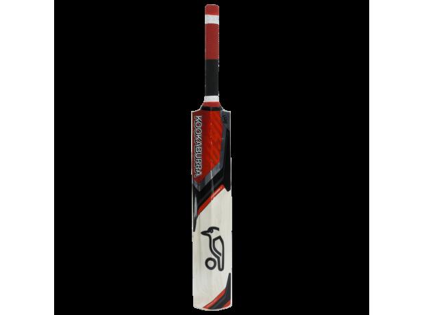 Kookaburra Cadejo 200 English Willow Cricket Bat