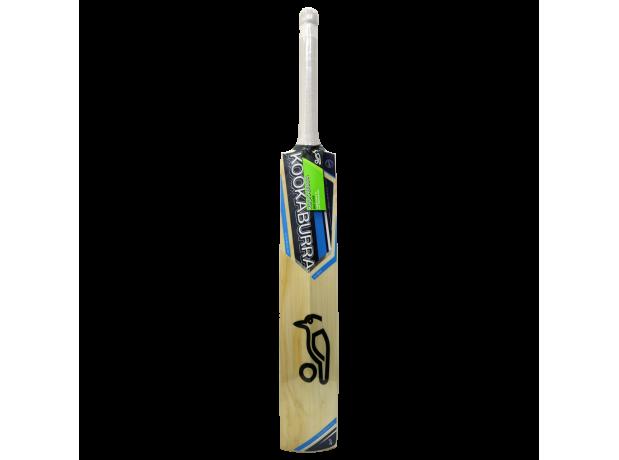 Kookaburra Surge 200 English Willow Cricket Bat
