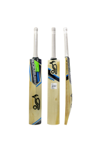 Kookaburra Surge 200 English Willow Cricket Bat