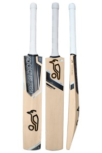 Kookaburra Zinc 300 English Willow Cricket Bat Size Short Handle