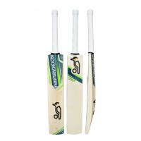 Kookaburra Kahuna Prodigy 40 Kashmir Willow Cricket Bat Size Short Handle