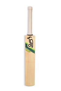 Kookaburra Kahuna 150 English Willow Cricket Bat Size Short Handle