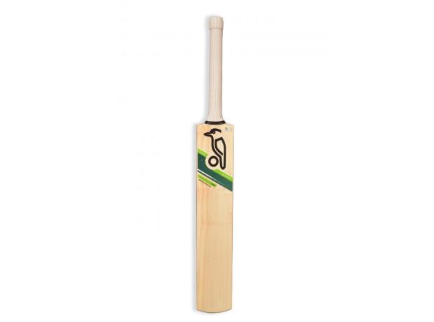 Kookaburra Kahuna 150 English Willow Cricket Bat Size Short Handle