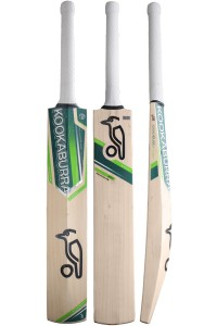 Kookaburra Kahuna 600 English Willow Cricket Bat Short Handle