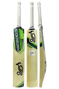 Kookaburra kahuna Player English Willow Cricket Bat Size Short Handle