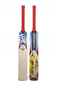 Kookaburra Beast Pro 1.0 English Willow Cricket Bat