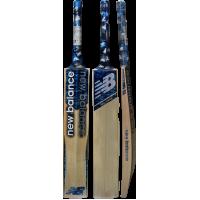 New Balance Burn English Willow Cricket Bat