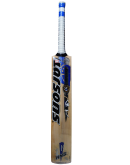 LARSONS RNS EVERLAST - CRICKET BAT