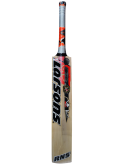 RNS Larsons Thunder English Willow Cricket Bat (SH)
