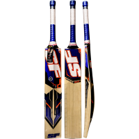 SF Blaster 8000 English Willow Cricket Bat