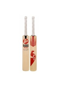 SG Sunny Tonny Icon English Willow Cricket Bat