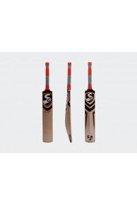 SG King Cobra English Willow Short Handle Cricket Bat