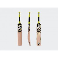SG Opner Le English Willow  Short Handle Cricket Bat