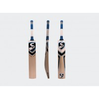 SG Player Ultimate  English Willow Short Handle Cricket Bat