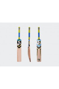 SG  Sierra 250  English Willow Cricket Bat