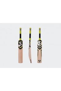 SG  Sierra 350 English Willow Short Handle Cricket Bat