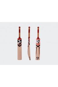 SG  Sunny Gold English Willow Short Handle Cricket Bat