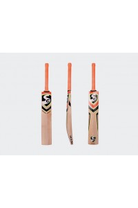 SG Hi-Score Xtreme English Willow Cricket Bat