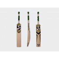 SG Savage Edition English Willow Cricket Bat Short Handle