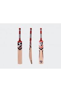 SG Sunny Tonny  English Willow Cricket Bat