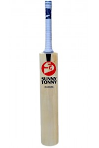 SG Sunny Tonny KL Rahul English Willow Cricket Bat