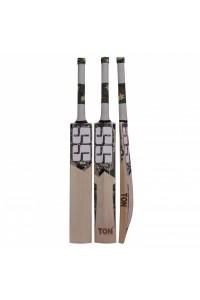 SS English Willow Camo 2.0 Cricket Bat