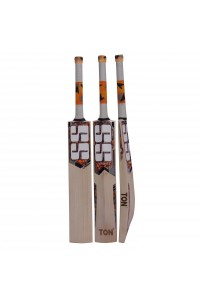 SS  Camo 3.0 English Willow Cricket Bat Short Handle