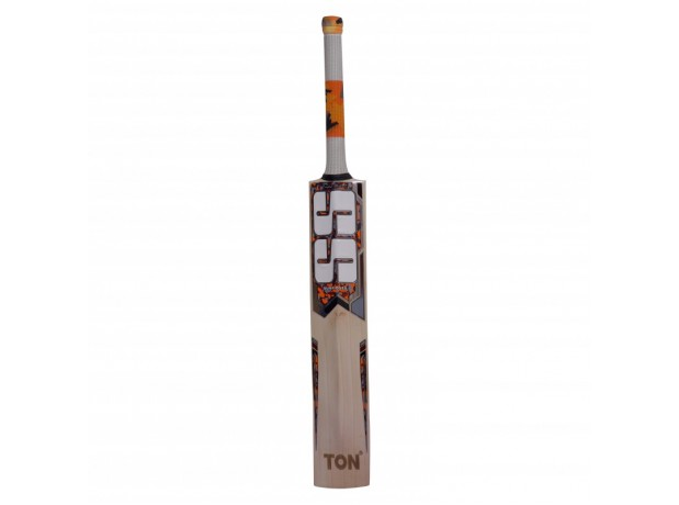 LATEST MODEL SS T20 CHAMPION CRICKET BAT STICKERS 3D//EMBOSSED 3D//EMBOSSED