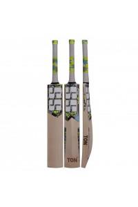 SS English Willow Camo 4.0 Cricket Bat