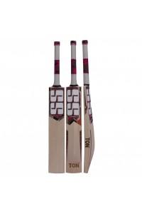 SS English Willow Camo 5.0 Cricket Bat