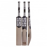 SS English Willow Camo 6.0 Cricket Bat