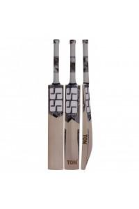 SS English Willow Camo 6.0 Cricket Bat