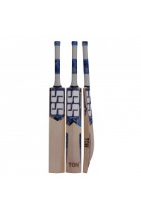 SS English Willow Camo 7.0 Cricket Bat