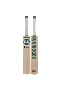 SS Retro Classic Power Plus English Willow Cricket Bat