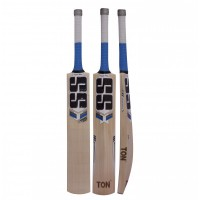 SS T20 Zap English Willow Cricket Bat