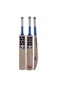 SS T20 Zap English Willow Cricket Bat