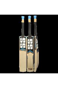 SS Custom English Willow Cricket Bat
